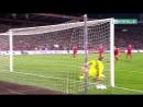 Сербия - Уельс Обзор матча Myfootball.ws