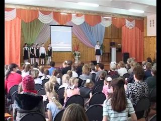 Подари бумаге вторую жизнь_ сокольские школьники сделали оригинальный подарок