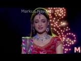 Arnav Khushi _ Como llamar a este amor