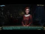 Grim Facade 9 A Deadly Dowry (Геймплей)