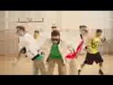 Open_Kids_ft._Quest_Pistols_Show_Kruche_vseh.avi-spaces.ru.3gp