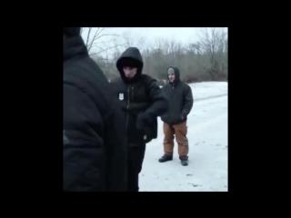Филипп Киркоров (ft. Panic! At The Disco) - пропаганда партизанов на дискотеке