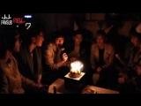 Real GOT7 (1 сезон) - 1 эпизод [рус.саб J&J]
