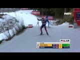 Лыжные гонки. Кубок мира 2016-17. Давос Швейцария Женщины. 15 км свободным стилем / 10.12.2016