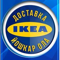 to4ka510110