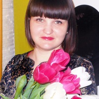 Виктория Фионина  ღ
