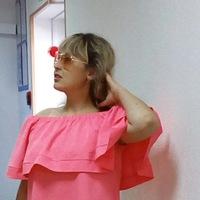 Лолита Зезина