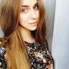 Lena Minaeva