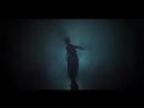 HIPHOP, HOUSE, LOCKING, JAZZ FUNK. Школа танца STREET ENERGY в Перми. Трэк- Slumberjack – Horus