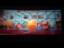 The Emoji Movie Эмоджи фильм Емоджі Муві Ending Clip Окончание фильма Кінець сцени English английский Англійська