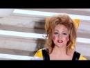 Tatiana Bułanowa - Moj nienagliadnyj / Mój atrakcyjny