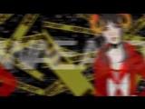 M A M B O S T U C K  FULL MEP Mep#12