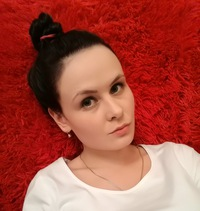 Татьяна Скотнова