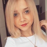 Маргарита Колодко