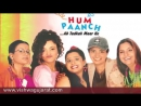 Remember Hum Paanch