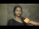 Konkona Sen Sharma Review On ' A Death in the Gunj