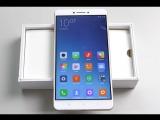 Розыгрыш смартфона Xiaomi Mi Max 06.03.17