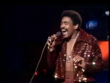 George McCrae - I Cant Leave You Alone