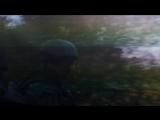 Луганчане о фильме News Front «Его батальон»_ Вот такие картины должны смотреть на Украине