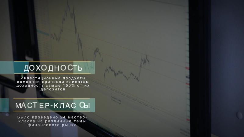 ООО Консультационный центр Экзетер