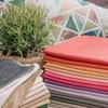 Компания Лионтекс - ткани для штор