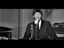 The Beatles - LIVE in Australia (HD) - 1964