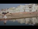 Divine Journey to India - The Bhaktas - Ananda Purnima (Feat. Jai Uttal)