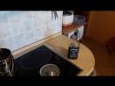 ОКрошка ТВ. На кухне у Андрея Ю.