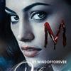 ►Вампирский закат • Древние •Дневники вампира