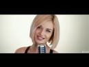 Полина Гагарина - Любовь тебя найдет OST Одной левой