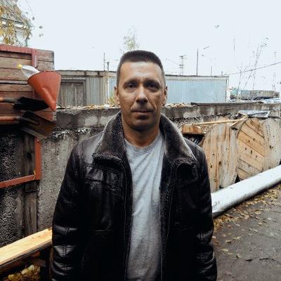 Вячеслав Харвонен