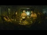 Первые 2 часа Resident Evil 7, или ужасный вторник на C-c-combo breaker!