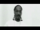 Boney M. Vs Oasis Vs Snoop Dogg-Brown girl in anger like its hot-Paolo Monti ma
