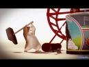 Смешные короткометражные мультфильмы 21 копия