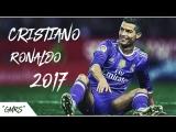 Cristiano Ronaldo 2017 - Crazy Skills Show |