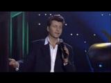 Ярослав Евдокимов - Только Ночь ( 1997 )