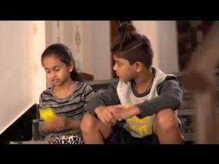 Ditya_Bhande_and_Dipali_Borkar___Ditya_turns_Dipali_into_a_boy___Super_Dancers__