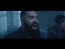 "Skillet -""Stars"" (The Shack Version) [Official Music Video] Новый видеоклип . саундтрек . фильм «Хижина"