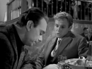 Отрывок из фильма Девять дней одного года (1961)