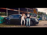 The Americanos - In My Foreign ft. Ty Dolla $ign, Lil Yachty, Nicky Jam &amp French Montana Video