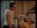 Фильм Дача 1973 год. Фрагмент 1