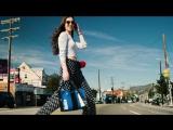 Рекламный ролик новой коллекции кампании «Michael Kors» / 2017