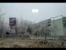 город детства-Зарафшан