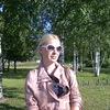 Tatyana Rechitskaya