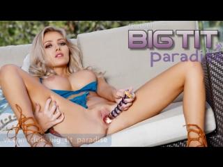Harli lotts big tits ᶜᶫᵘᵇ