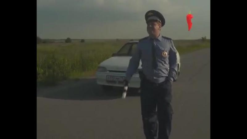 Антон Юрьев в скетчкоме Анекдоты - Считайте до десяти