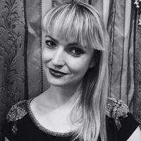 Светлана Размыслович