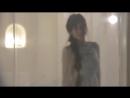 QBS - 「風のように」Music Video