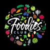 FOODIES CLUB