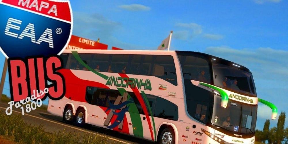 EAA Bus Map v 4.2 FINAL